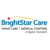 BrightStar Care Central Denver / Castle Rock
