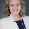 Edward Jones - Financial Advisor: April N Pollard