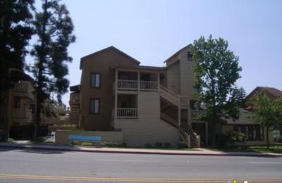 Summerfield Villas - Escondido, CA