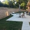 Express Tree & Landscaping Service LLC