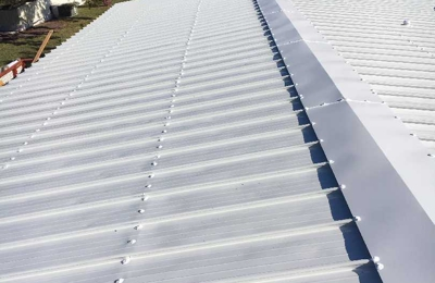 Tomkatz Manufactured Home Services Inc - Port Orange, FL. Our Roof Overs can save you up to 30% on your heating and cooling costs, and we build them with quality materials that will last a long time