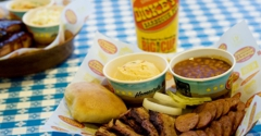 Dickey's Barbecue Pit - Carson City, NV