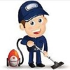 Colonial Cleaning Svc LLC