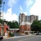 Best Western Rosslyn/Iwo Jima - Arlington, VA