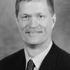 Edward Jones - Financial Advisor:  Kevin M Kordsmeier
