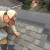 Professional Houston Roofing Contractors