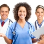 Supplemental Health Choices
