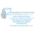 Owensboro Center For Oral & Maxillofacial Surgery PLLC