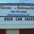 Owens Automotive Inc