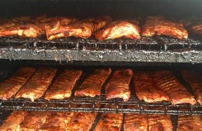 Smokin' Dave's BBQ & Brew - Longmont, CO