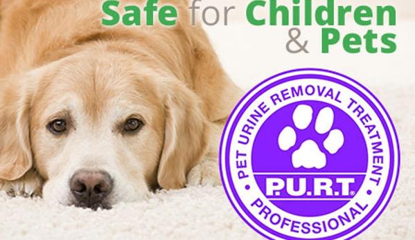 Aroma Fresh Chem-Dry - Ventura, CA. Aroma Fresh Chem-Dry Pet Odor Removal Treatment
