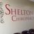 Shelton Chiropractic