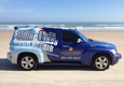 Smooth Coast LLC - Ormond Beach, FL