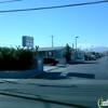 Desert Winds Mobile Home Park