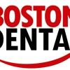 Boston Dental at Anthem Highlands