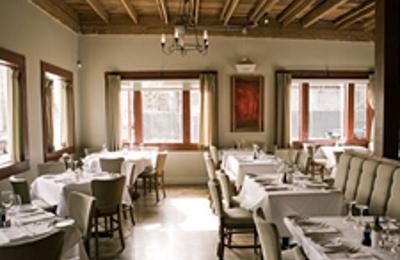 Joe's Restaurant - Venice, CA