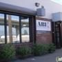 Abi Industries