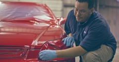 Maaco Collision Repair & Auto Painting - Indianapolis, IN