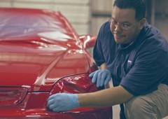 Maaco Collision Repair & Auto Painting - Wolcott, CT