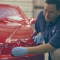 Maaco Collision Repair & Auto Painting - Shoreline, WA