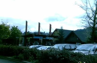 Oregon Zoo - Portland, OR