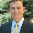 John Curtin - Ameriprise Financial Services