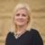 Kelly Gilbert: Allstate Insurance
