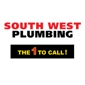 South West Plumbing - Seattle, WA