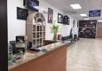 Quality Barbershop - Davie, FL
