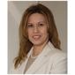 Alexandra M. Anderson - State Farm Insurance Agent - Santa Clara, CA