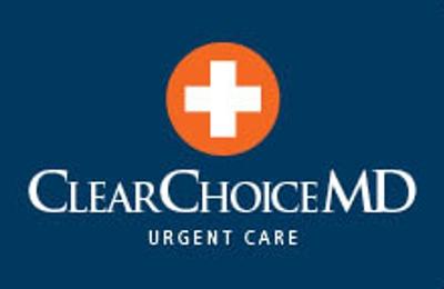 Clearchoicemd Centers - Rutland, VT