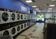 Dana Lou's Laundry West - Madison, WI