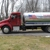 Sanitary Septic Tank Cleaning Inc