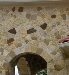 Carroll Stone & Rock - Weatherford, TX
