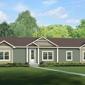 Clayton Homes - Kingsport, TN