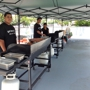 Jaliscos Mobile Taco Grill
