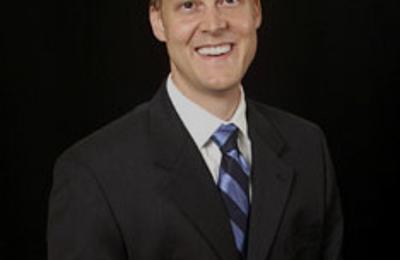 Joseph C Dills, DDS - Springfield, MO