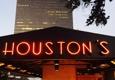 Houston's Restaurant - Atlanta, GA