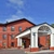 Holiday Inn Express & Suites Batesville