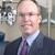 Dr. Mark Howard Scott, MD