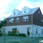 Anita's Dance Studio - Parkville, MD