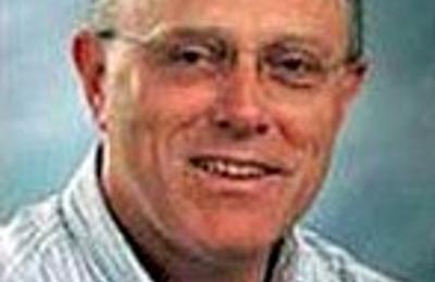 Dr. Michael James Strampfer, MD - Merrimack, NH