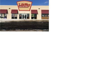 LifeWay Christian Store - Copley, OH