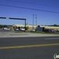 Community Intervention Ctr - Oklahoma City, OK