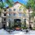 Staybridge Suites Ft. Lauderdale-Plantation