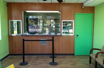 Cash for Gold Centers - Massapequa, NY