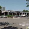 Olsens Discount Nurseries