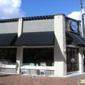 David James Studios see Nube Nove - Orlando, FL