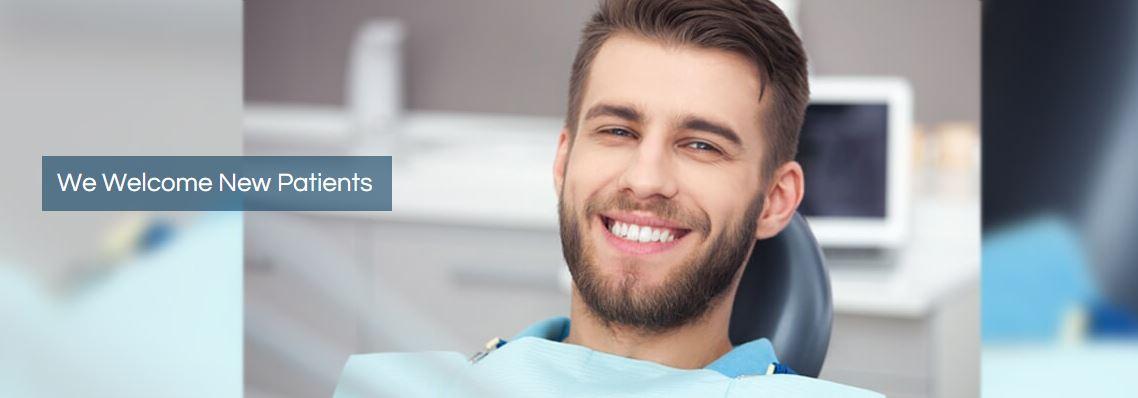 Gilliam Dentist
