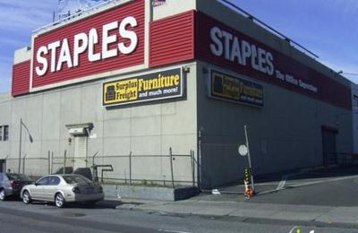 Express Furniture Warehouse Jamaica Ny